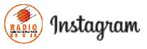 https://www.instagram.com/ce5ja/?hl=es-la
