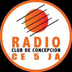 Radio Club de Concepción CE5JA